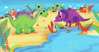 funtime-sounds-katie-saunders-dinosaws-jpg