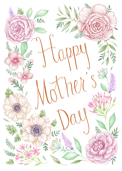 floral-mother-s-day-card-jpg