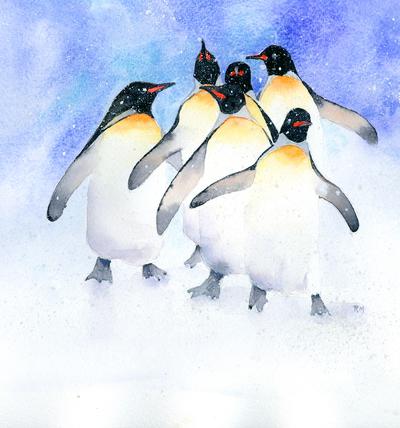 6penguins-jpg