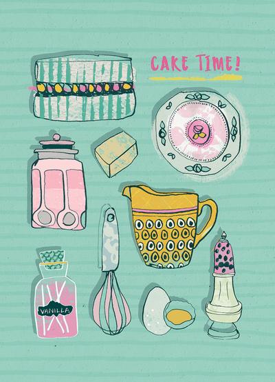 rp-baking-cakes-female-birthday-mothers-day-jpg