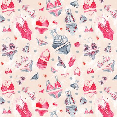 rp-bikini-swimwear-pattern-jpg