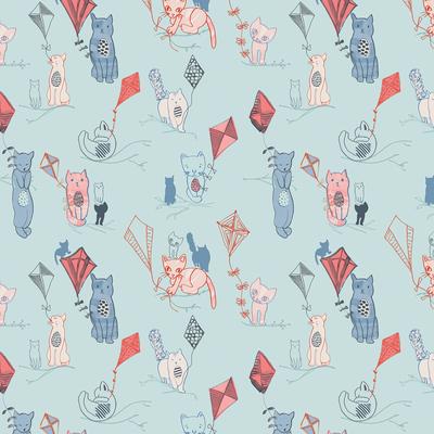 rp-cat-baby-kids-pattern-jpg