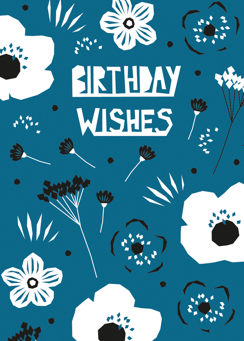 RP cut out flowers blue birthday mothers day.jpg