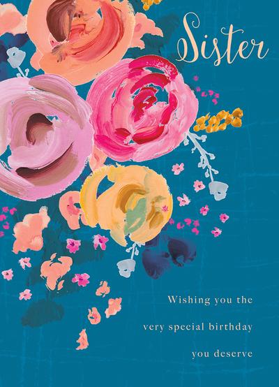 rp-female-sister-birthday-painted-flowers-on-blue-jpg