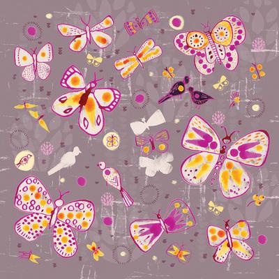 rp-floral-notecard1-butterflies-jpg