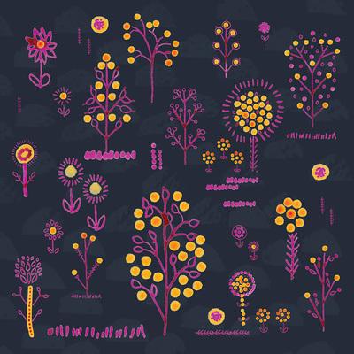 rp-floral-notecard2-trees-flowers-jpg