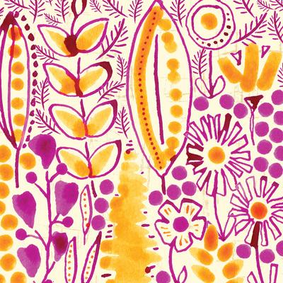 rp-floral-notecard3-leaves-flowers-jpg