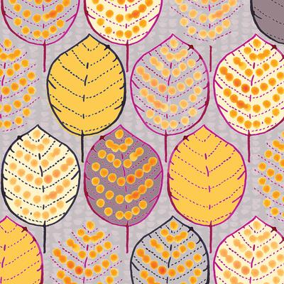 rp-floral-notecard4-dotted-leaves-jpg