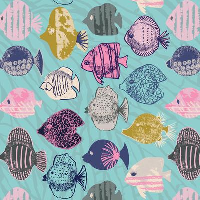 rp-fun-fish-surface-pattern-jpg