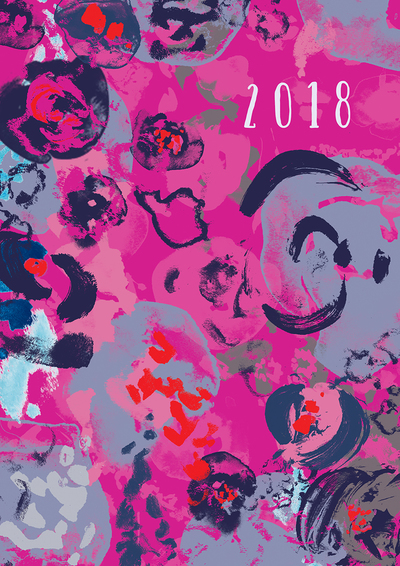 rp-graphic-abstract-floral-diary-jpg