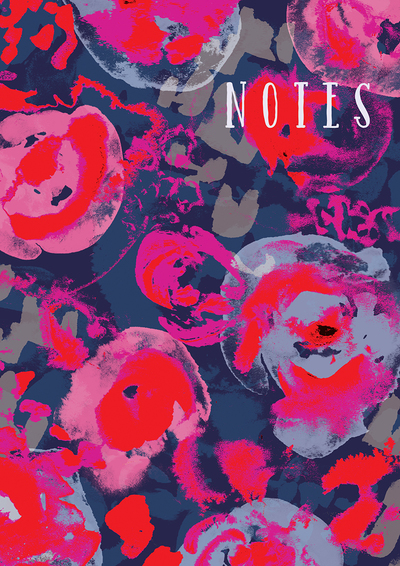 rp-graphic-abstract-floral-notes-jpg