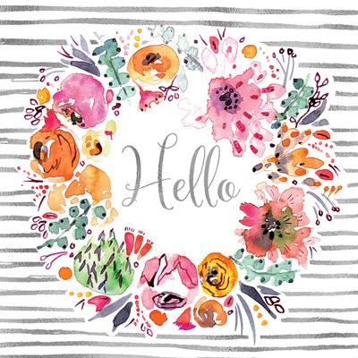 rp-hello-floral-wreath-jpg