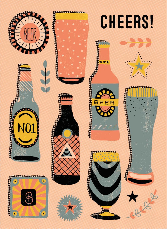 RP male beer icons.jpg