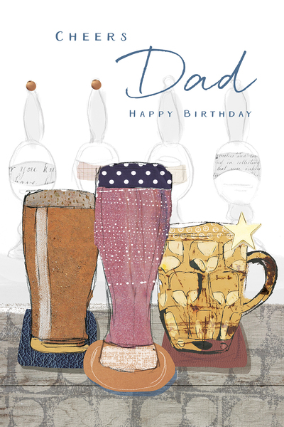 rp-male-fathers-day-birthday-beer-jpg