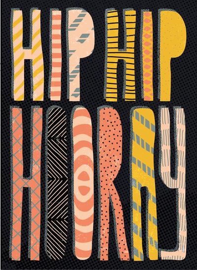 rp-male-hip-hip-hooray-jpg