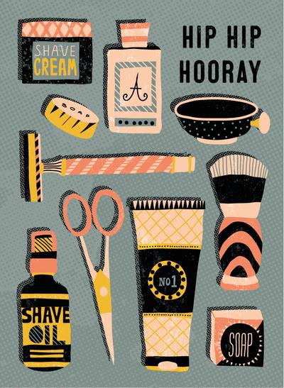 rp-male-shaving-icons-jpg