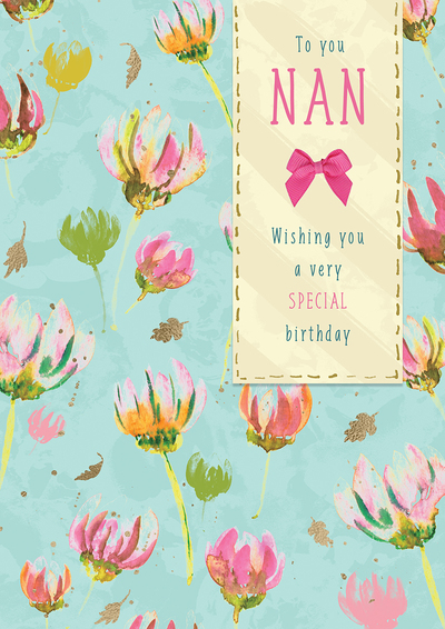 rp-nan-floral-chrysanthmus-pattern-birthday-mothers-day-jpg