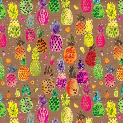 rp-pineapple-fruit-pattern-jpg