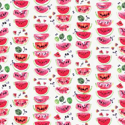 rp-watermelon-fruit-pattern-jpg