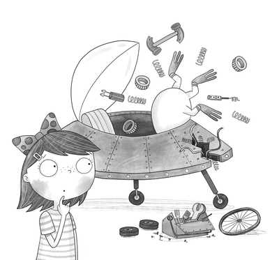 alien-fixing-spaceship-jpg