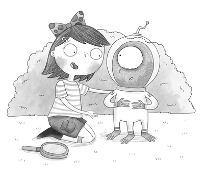 girl-helping-lost-alien-jpg