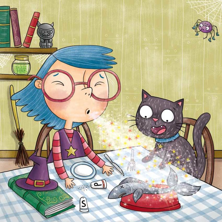 witch magic cat.jpg