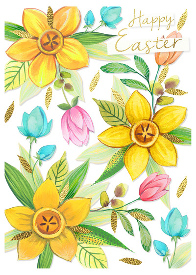 easter-floral-daffodils-copy-jpg