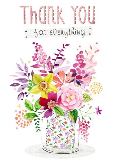 jar-flowers-copy-jpg