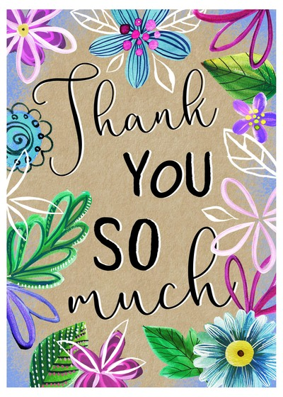 thank-you-so-much-floral-watercolour-bright-copy-jpg