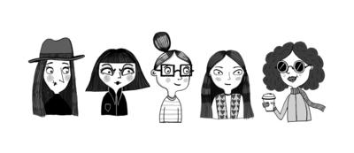 sarah-hoyle-character-sketches-jpg