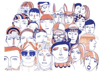 sarah-hoyle-crowd-jpg