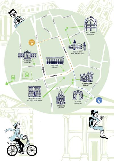 sarah-hoyle-oxford-museum-map-jpg