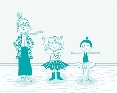sarah-hoyle-sketch-page-jpg