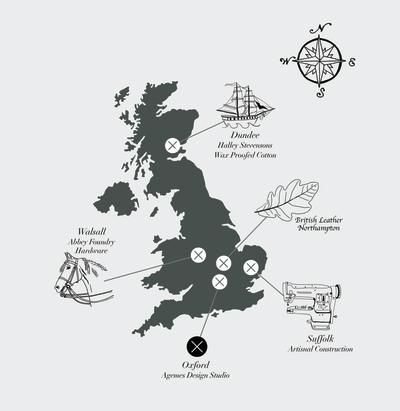 sarah-hoyle-suppliers-map-jpg