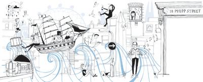 sarah-hoyle-wall-mural-jpg