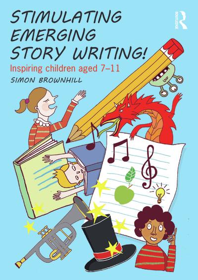 sarah-hoyle-writing-book-cover-jpg