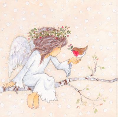 angel-and-robin-jpeg