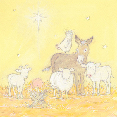 animal-nativity-jpeg-1