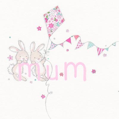 bunny-mum-jpeg