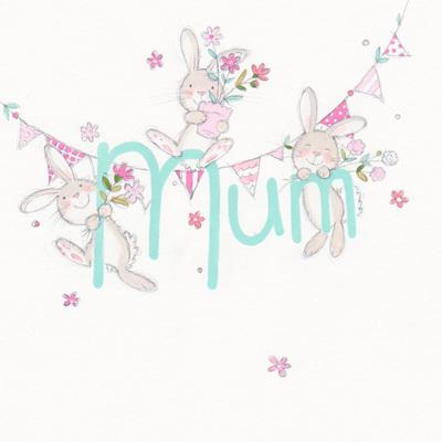 bunny-mum-jpeg-1