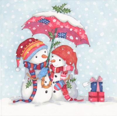 snowy-couple-jpeg