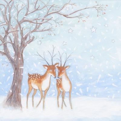 snowy-roe-deer-jpeg