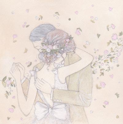 wedding-dance-jpeg-jpeg