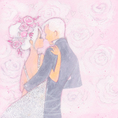 wedding-romance-jpeg