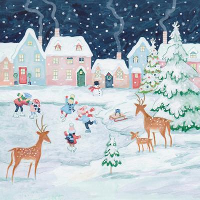 winter-scene-jpeg
