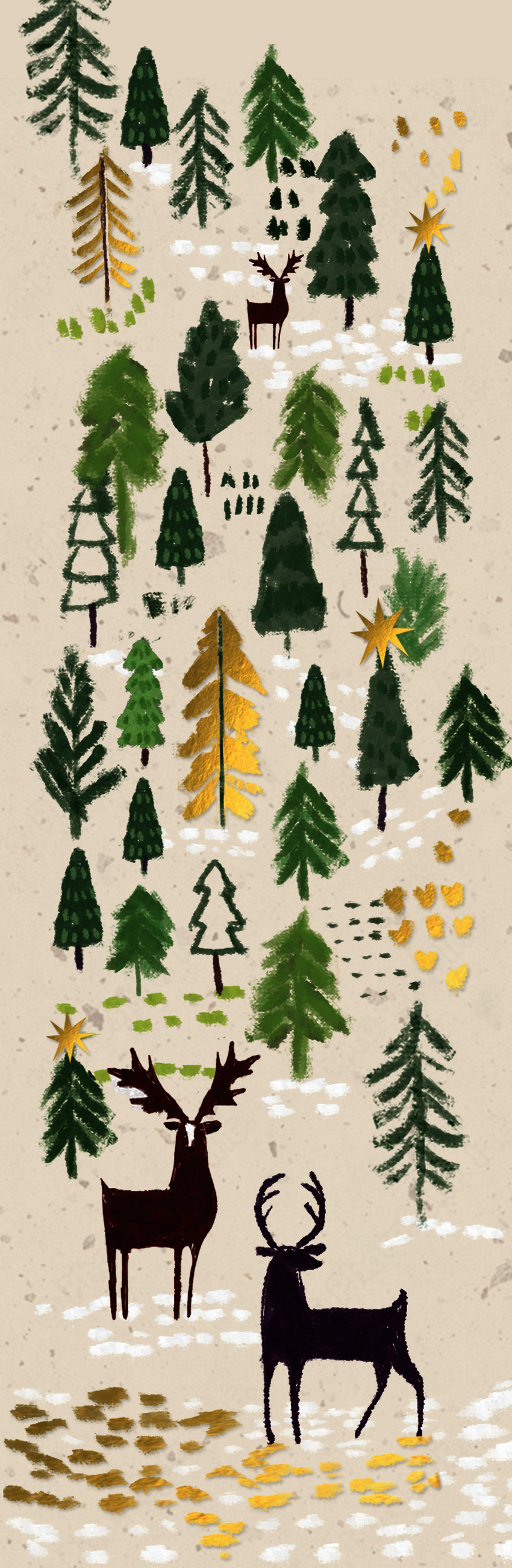 TREES DEER.jpg