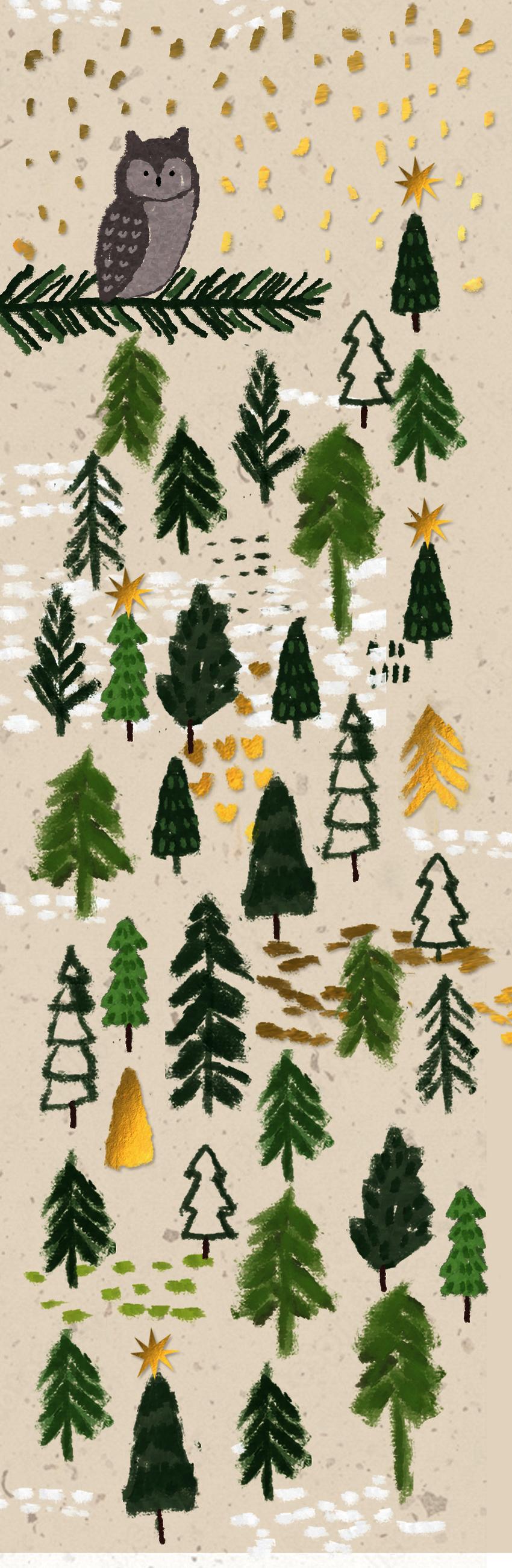 TREES OWL.jpg