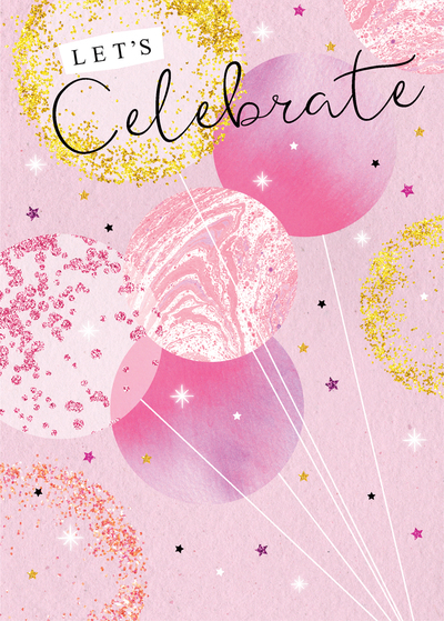 female-birthday-daughter-sister-niece-friend-confetti-and-gold-glitter-balloons-jpg