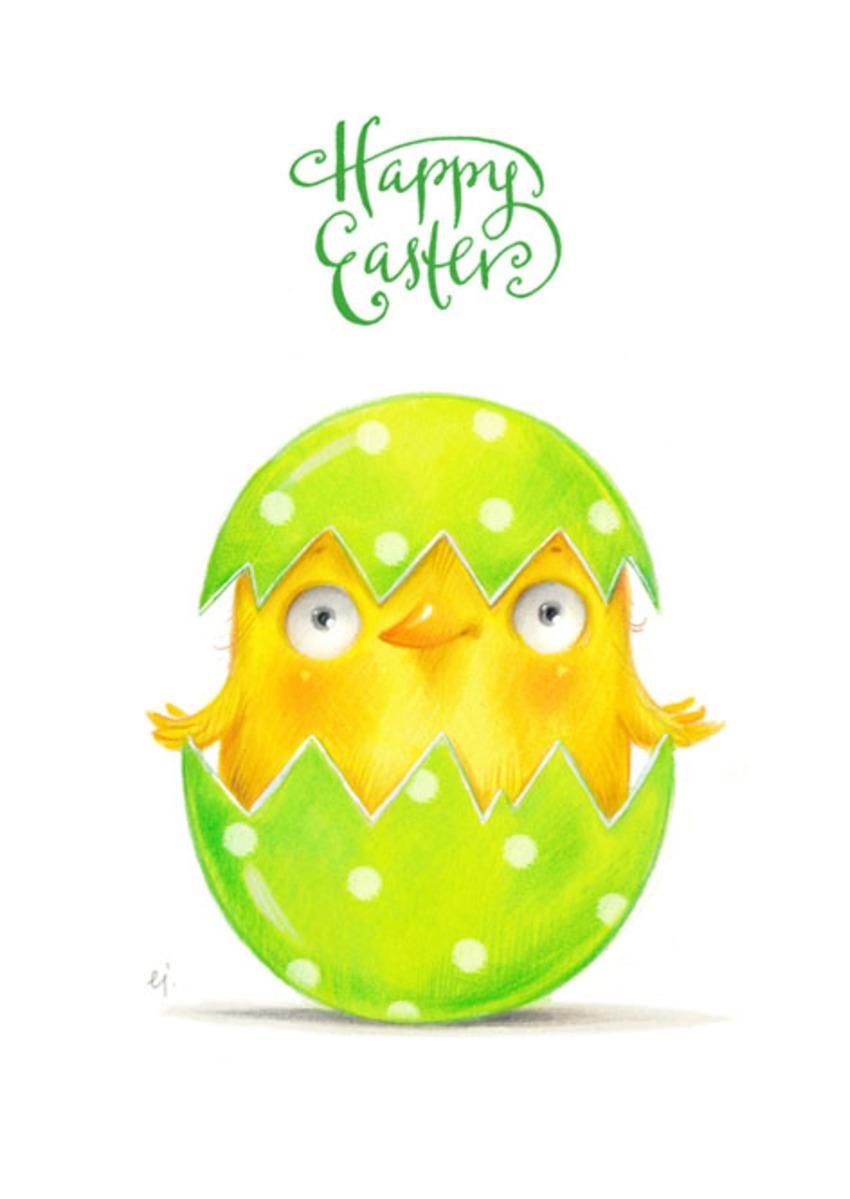 Happy Easter egg.jpg