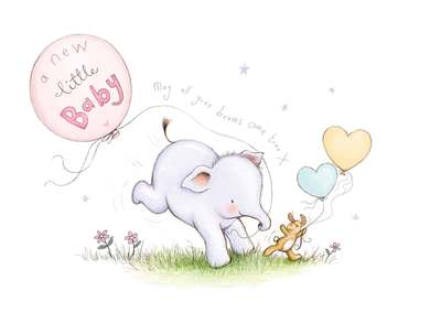 elefump-running-with-balloons-new-baby-pink-elephant-rabbit-jpg